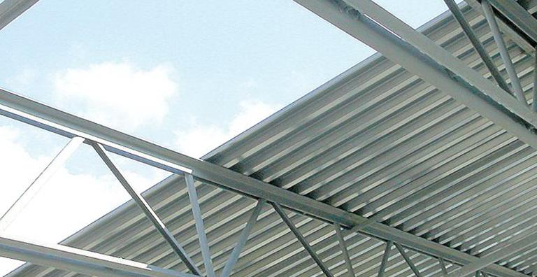 Steel Deck Institute Diaphragm Design Manual