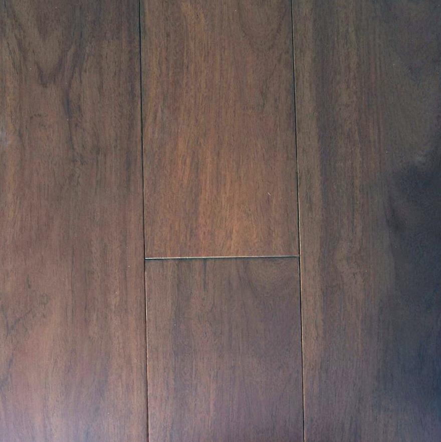 Teak Deck Tiles Lowes