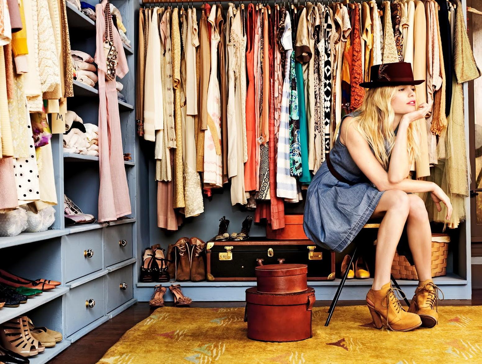 The Closet Company Green Bay Wi