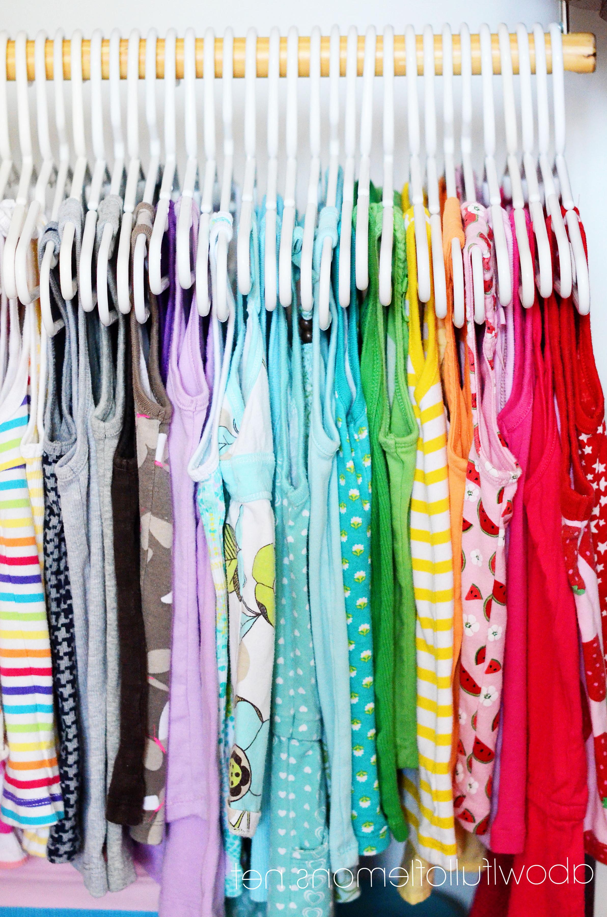 The Clothes Closet Consignment Shop