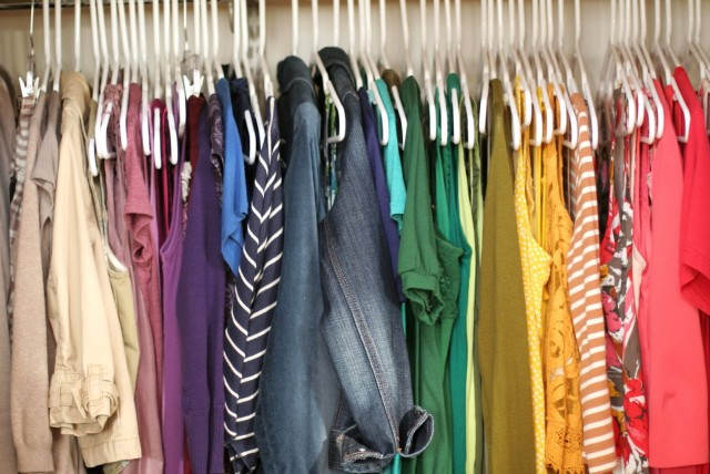 The Clothes Closet Orange Park Fl