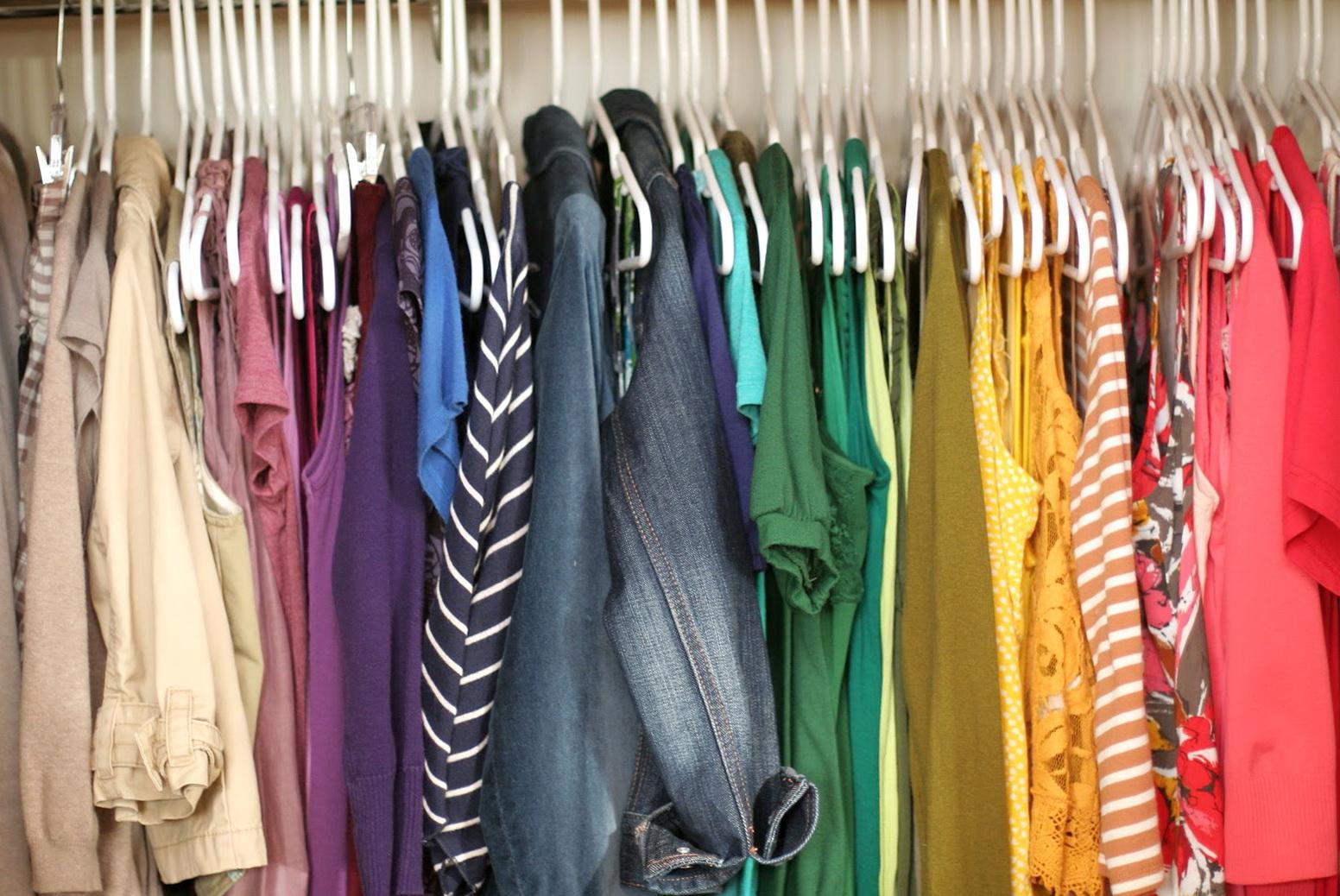 The Clothes Closet Orange Park Fl Home Design Ideas