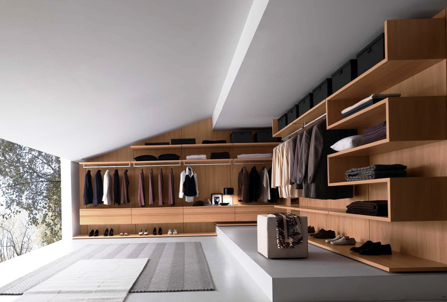 Walk In Closet Design Tool Ikea Home Design Ideas
