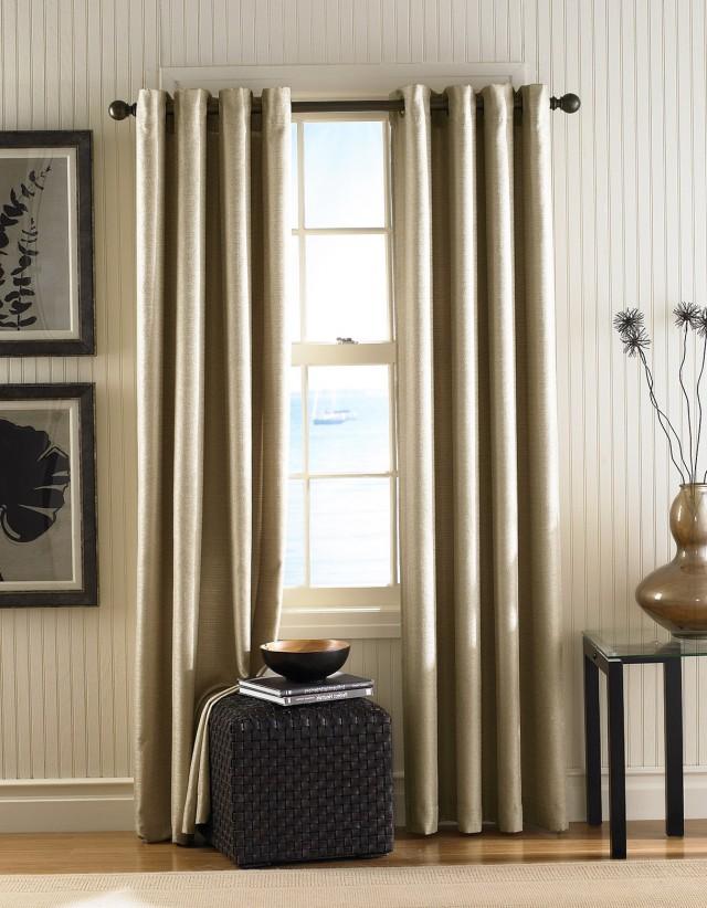 120 Inch Curtains Canada