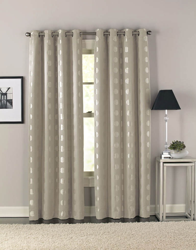 120 inch curtains cheap home design ideas for 120 inch window sheers