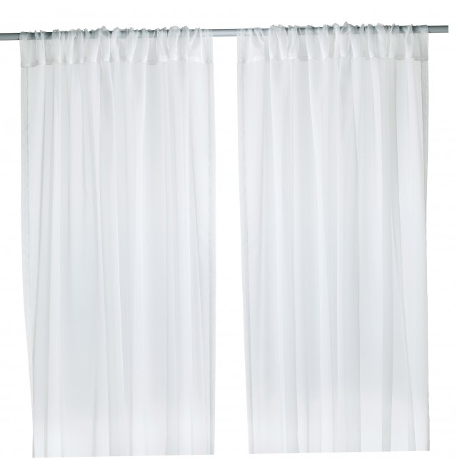 120 inch curtains ikea