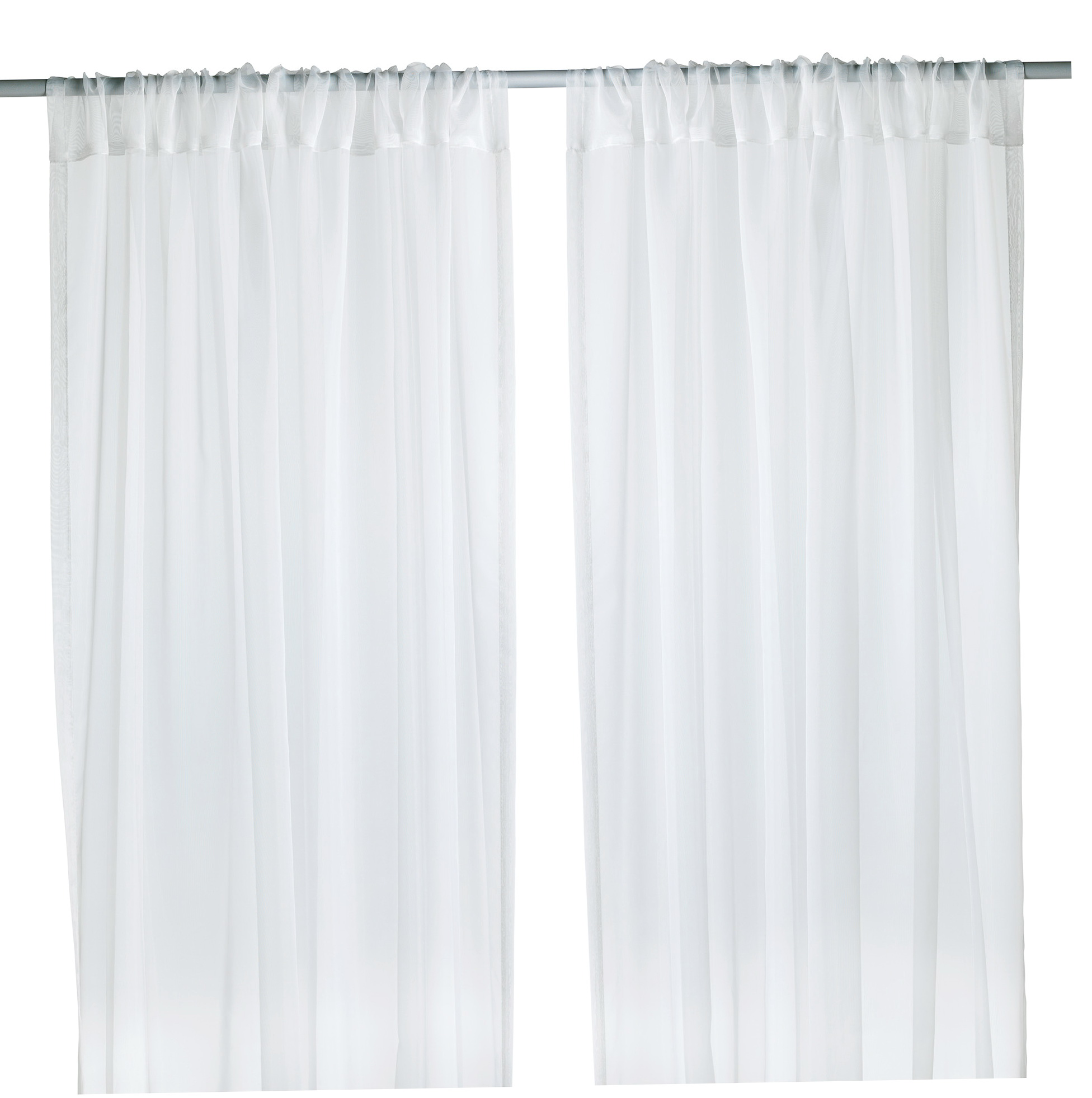 120 Inch Curtains Ikea Home Design Ideas