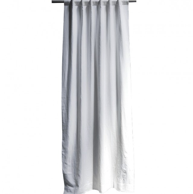 120 Inch Curtains Sale