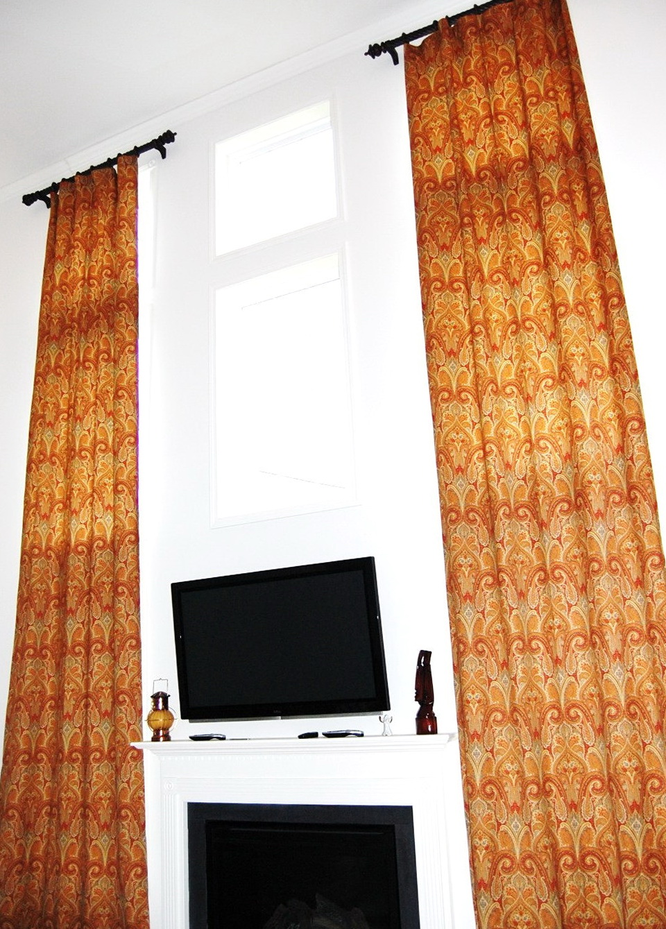 96 inch curtains ikea