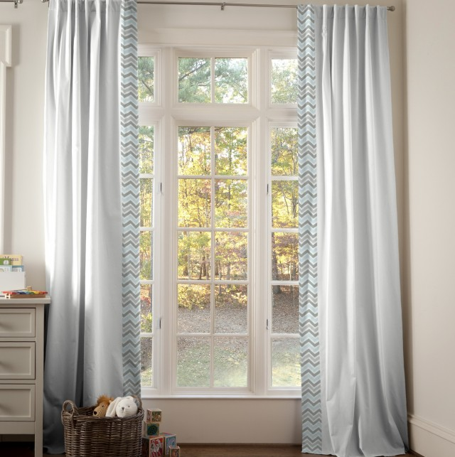 63 Inch Curtains Walmart