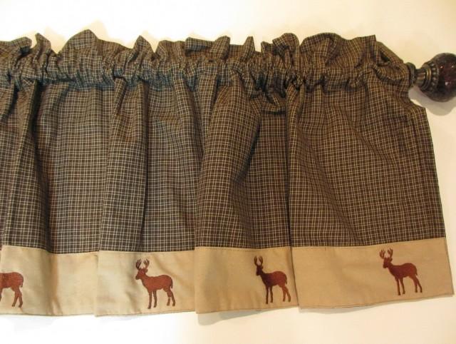 95 Inch Curtains Canada