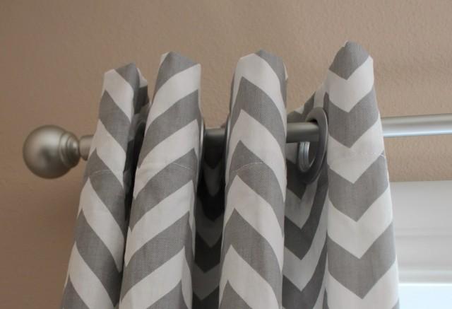 95 Inch Curtains Kohls