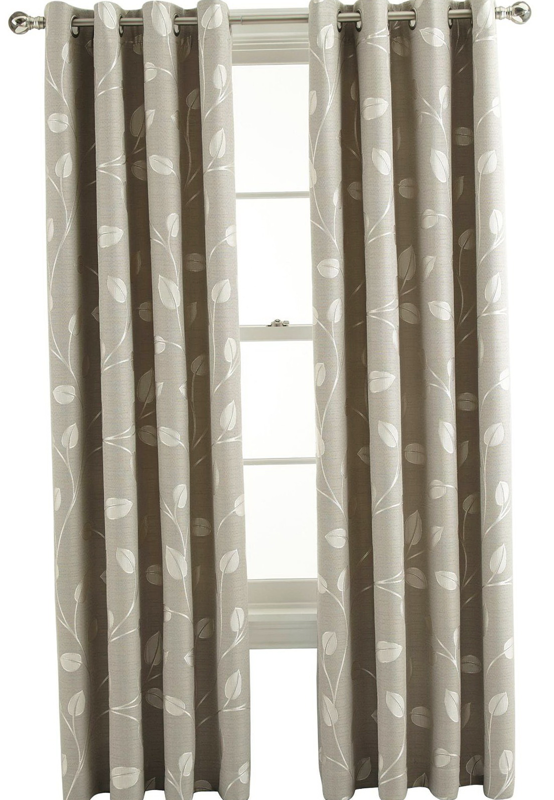 95 Inch Curtains Target Home Design Ideas