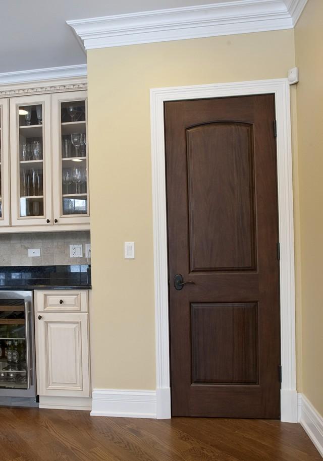 96 Bifold Closet Doors Canada Home Design Ideas