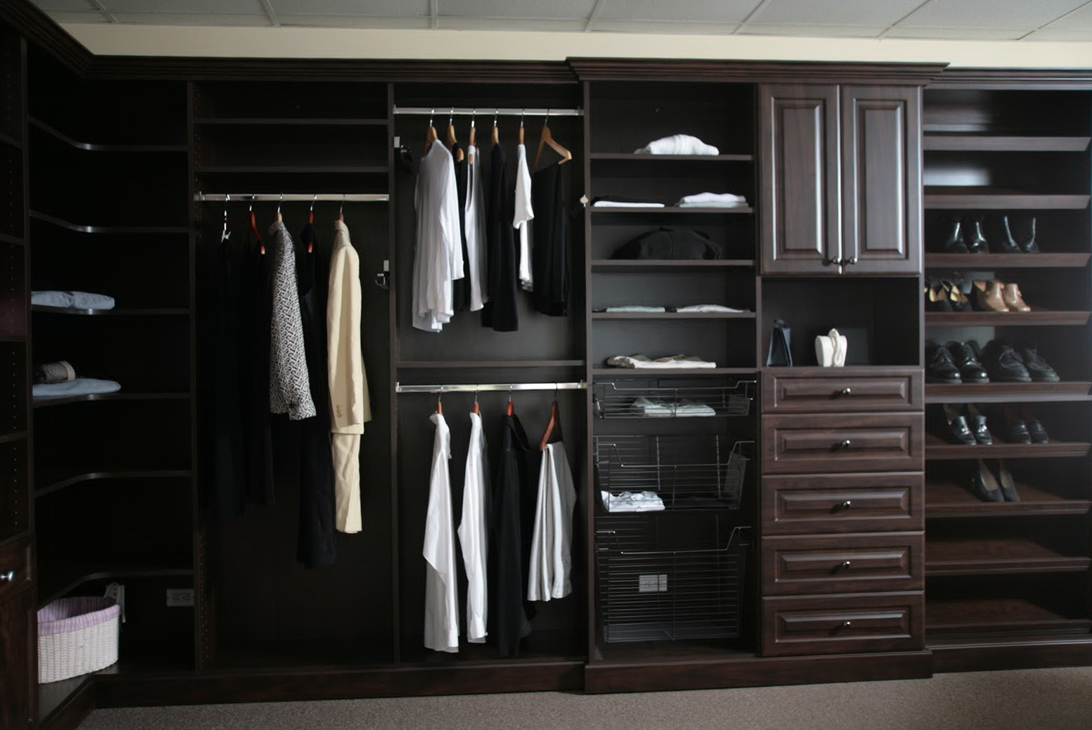 All About Closets Nj