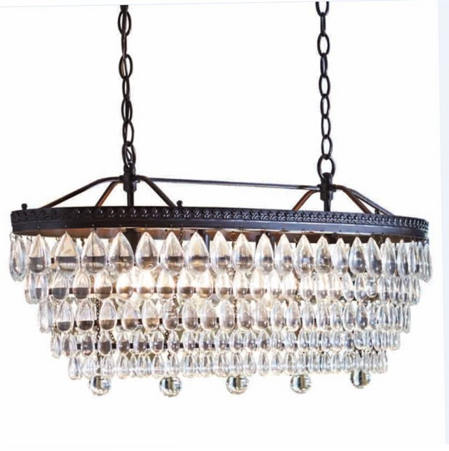 Allen And Roth Crystal Chandelier - Allen Roth Chandelier Lowes Home Design Ideas