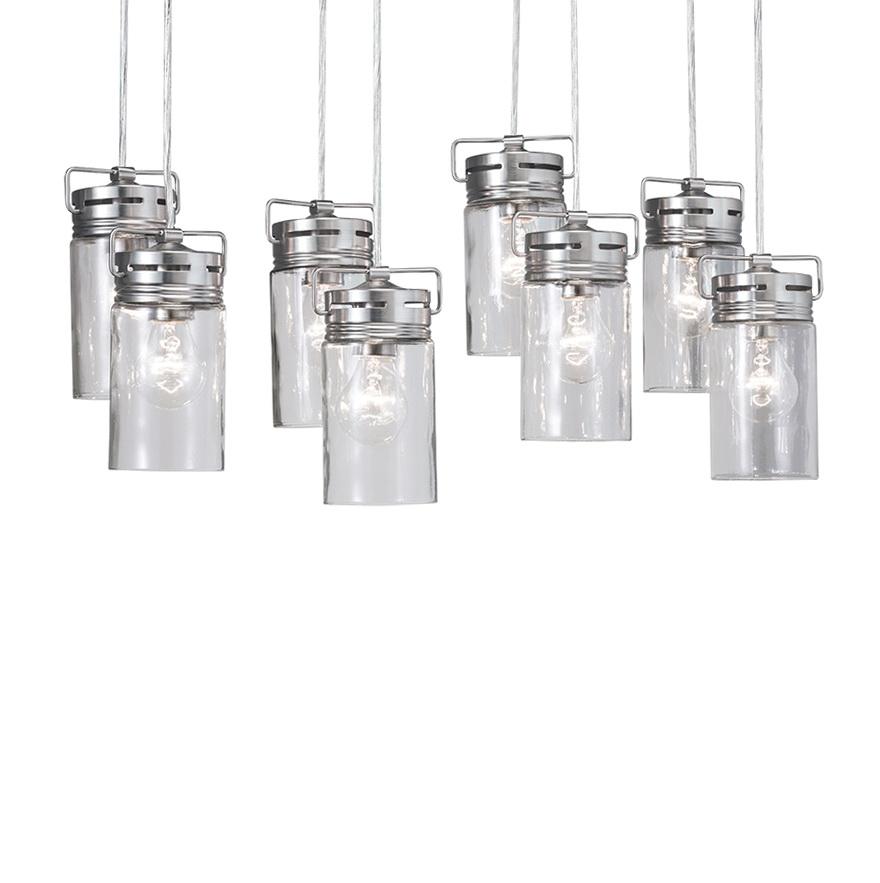 Allen Roth 8 Light Chandelier Home Design Ideas