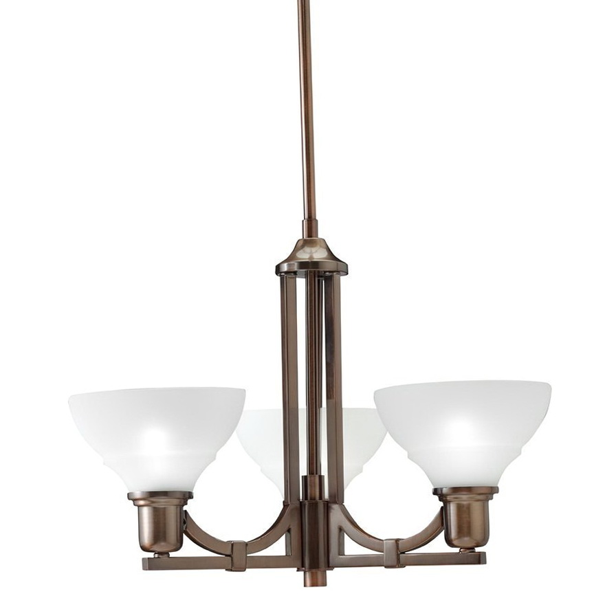 Allen Roth Chandelier Lowes