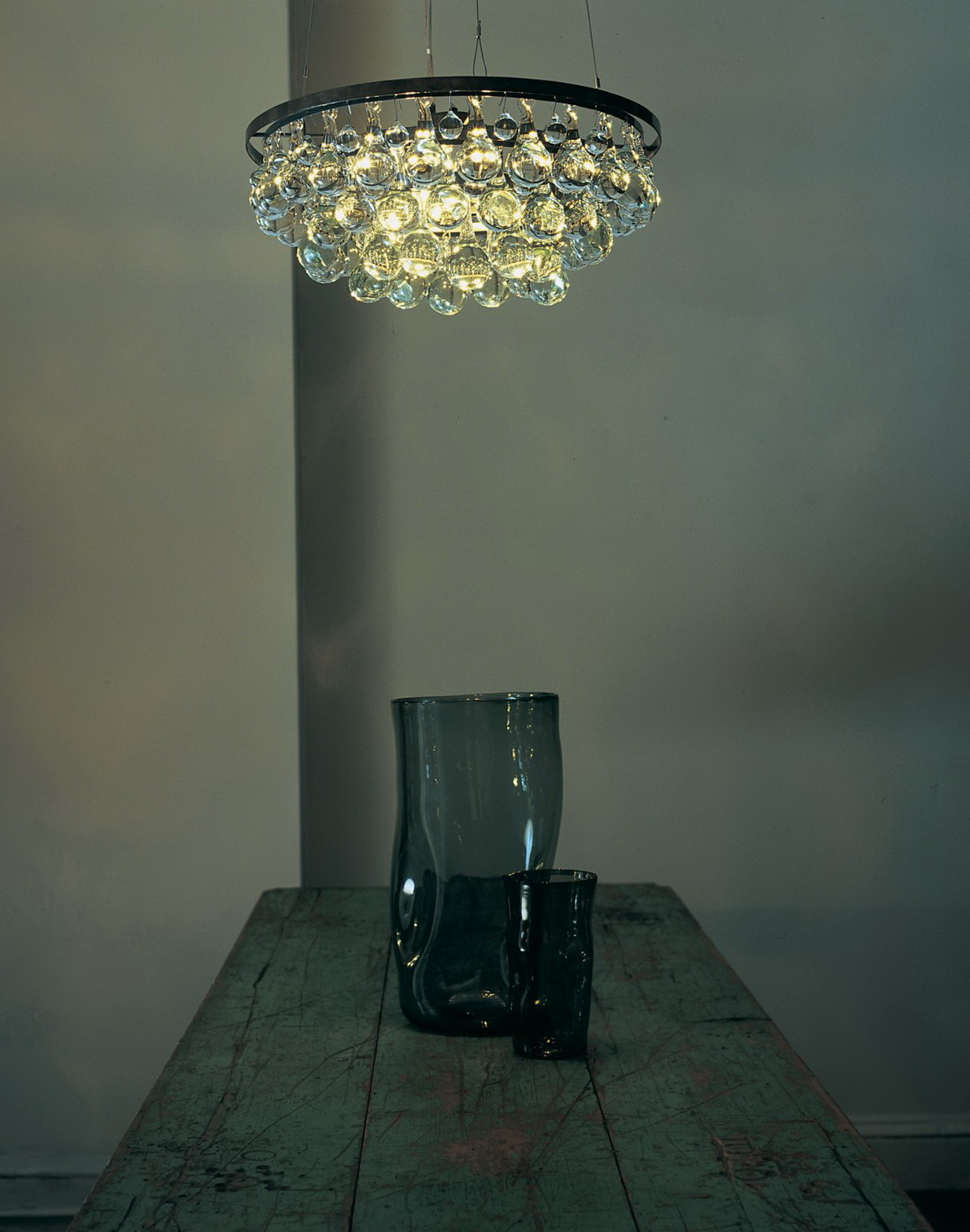 Arctic pear chandelier price home design ideas arctic pear chandelier price aloadofball Gallery