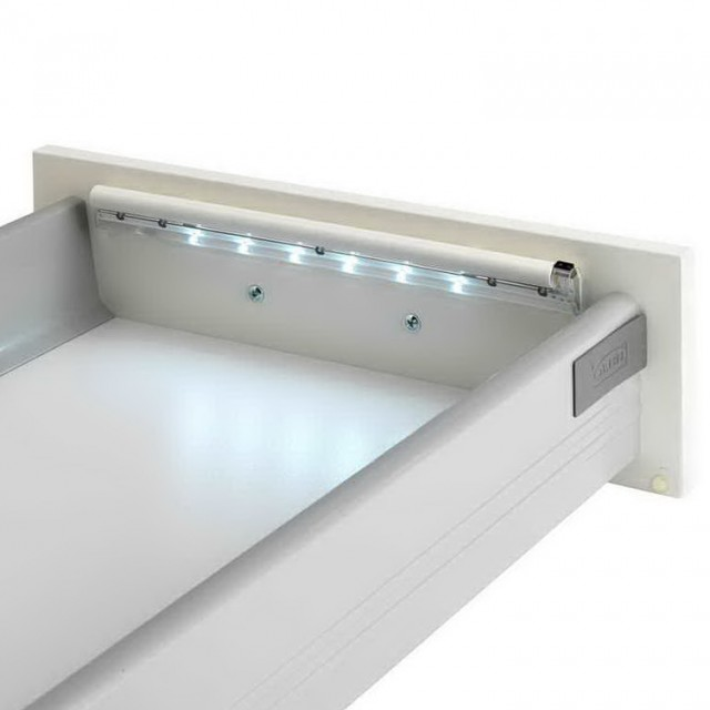 Battery Operated Closet Lights With Remote