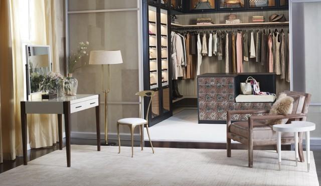 Best Closet Design Companies
