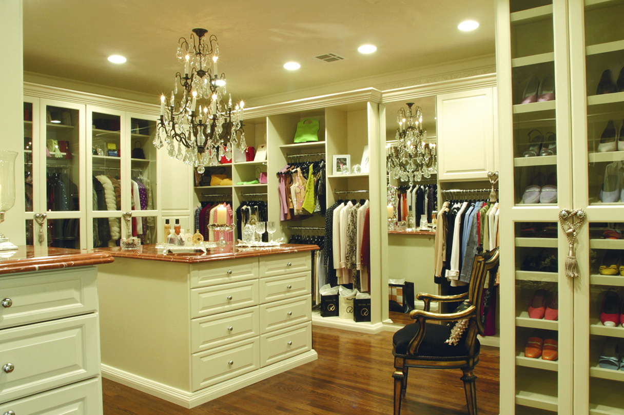 Best Closet System Reviews Home Design Ideas