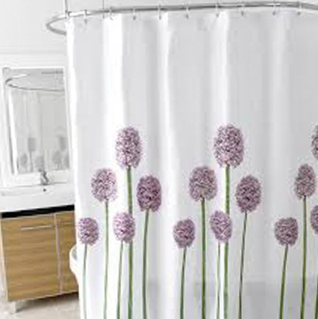 Best Fabric For Curtains