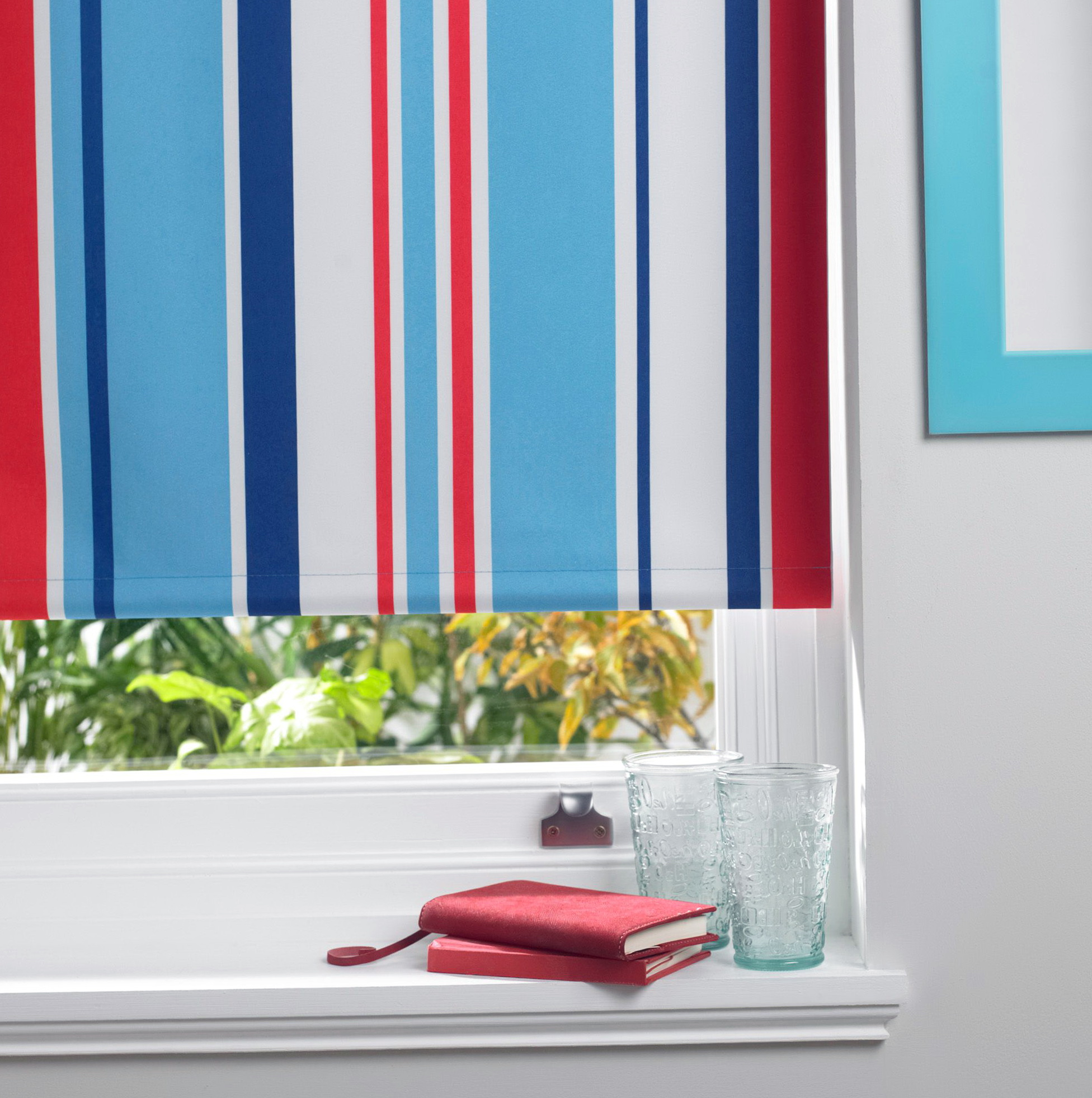 Best Place To Buy Curtains In Delhi