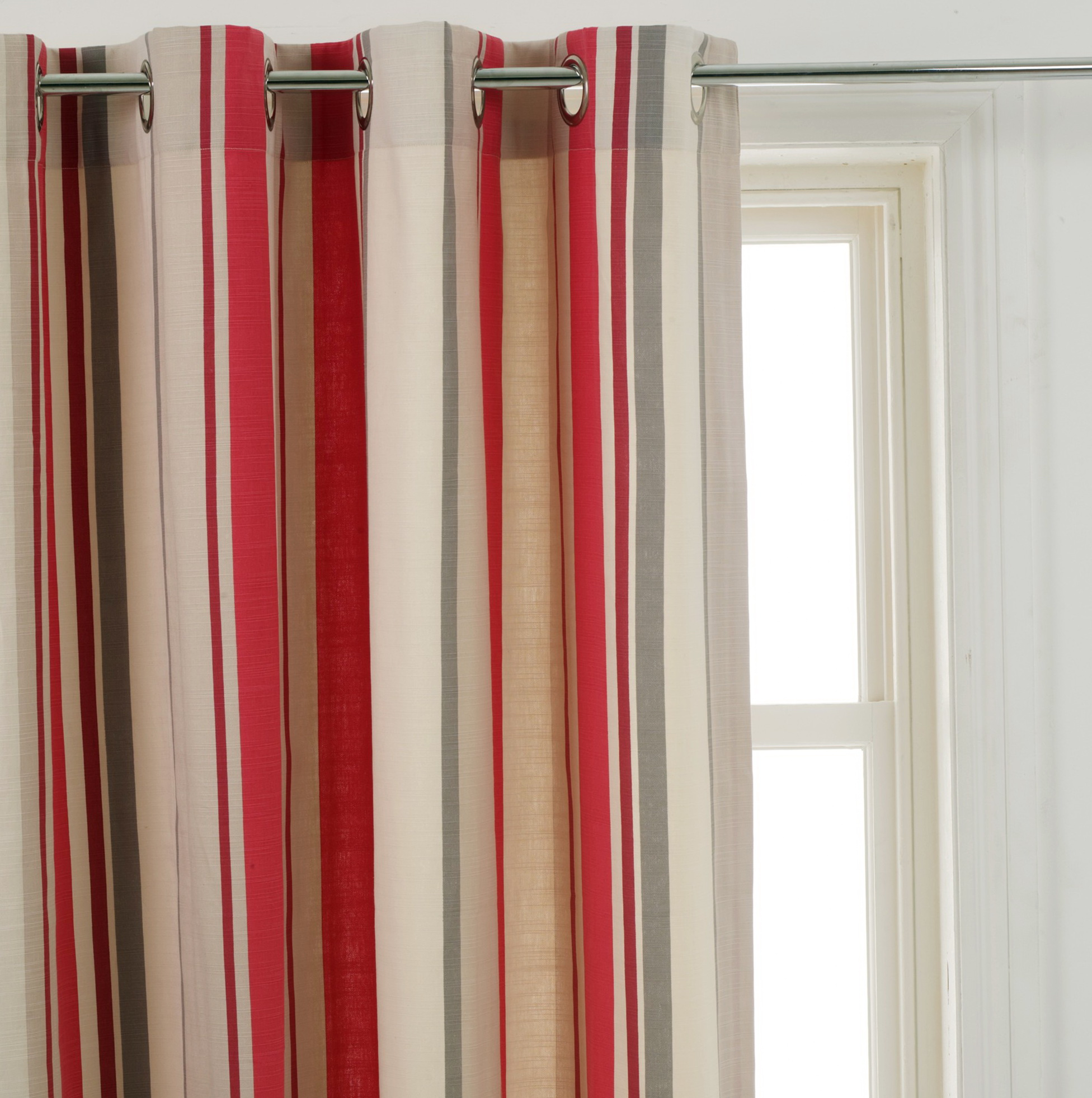 Best Place To Buy Curtains Online