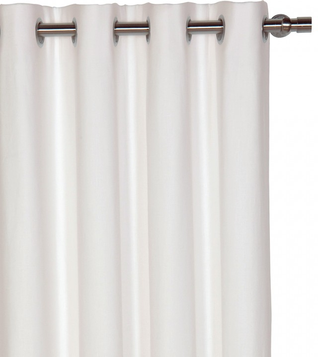 Blackout Curtain Liner 96