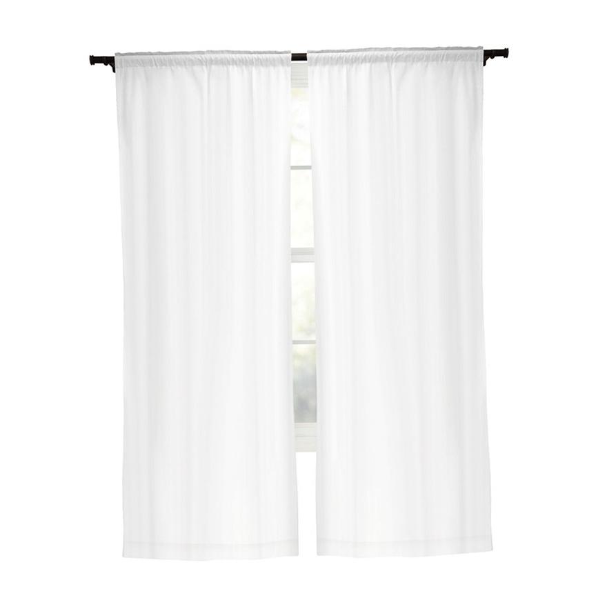 Blackout Curtain Liner Lowes Home Design Ideas