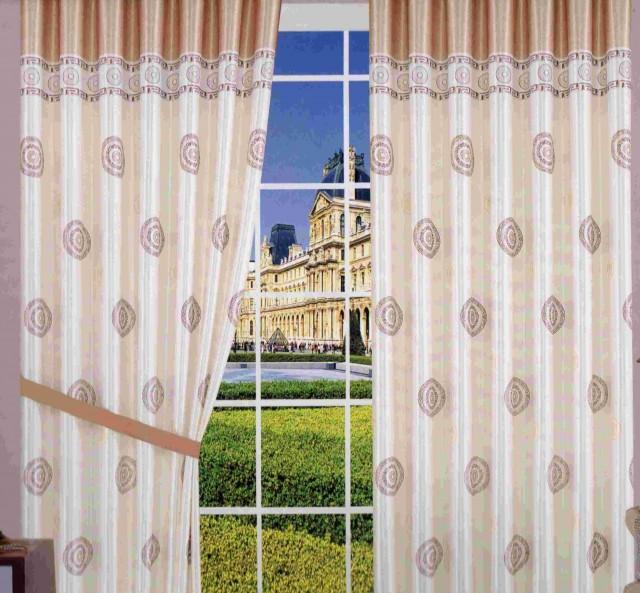 Blackout Curtain Liner Target