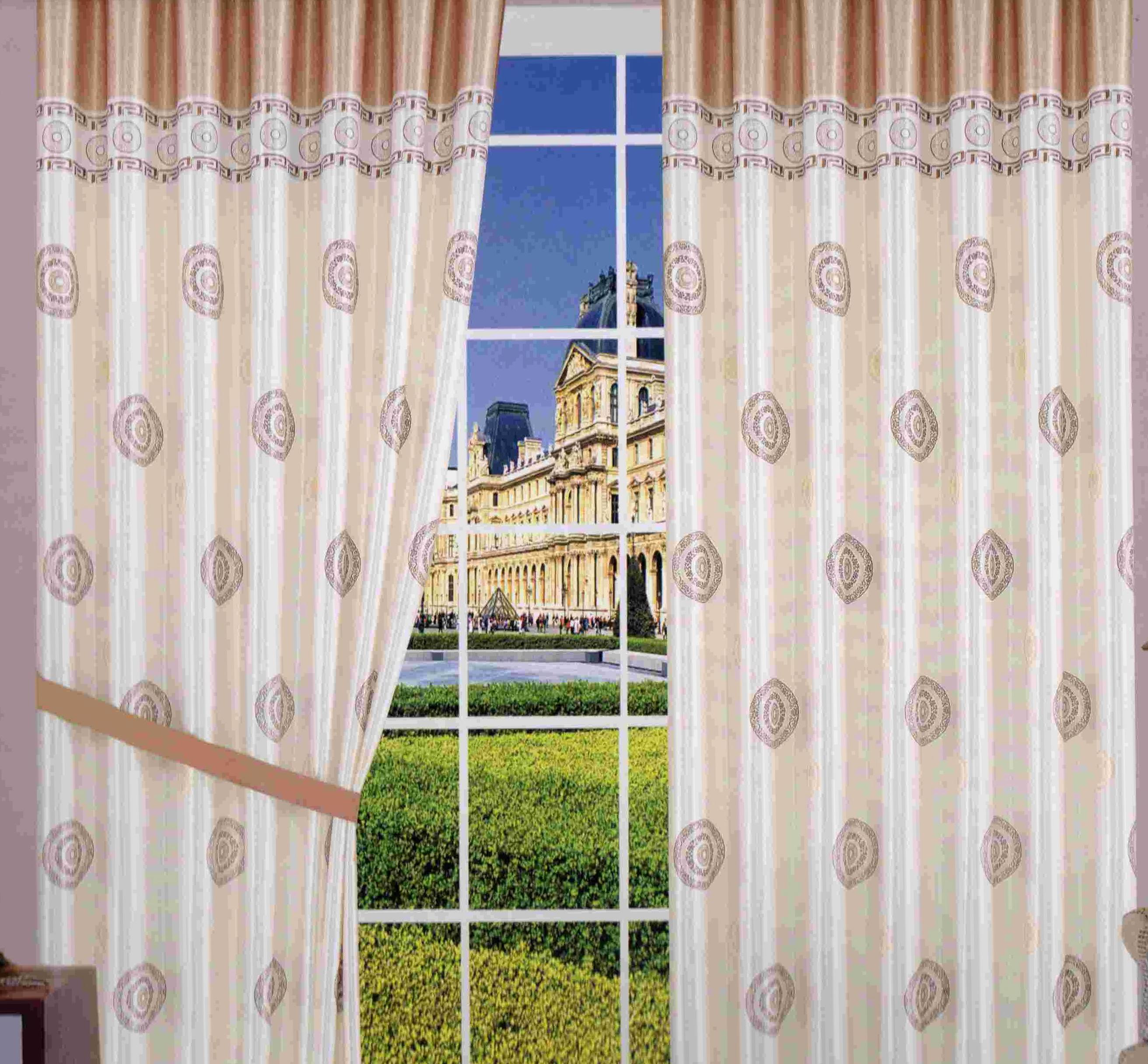 blackout curtain liner target home design ideas. Black Bedroom Furniture Sets. Home Design Ideas