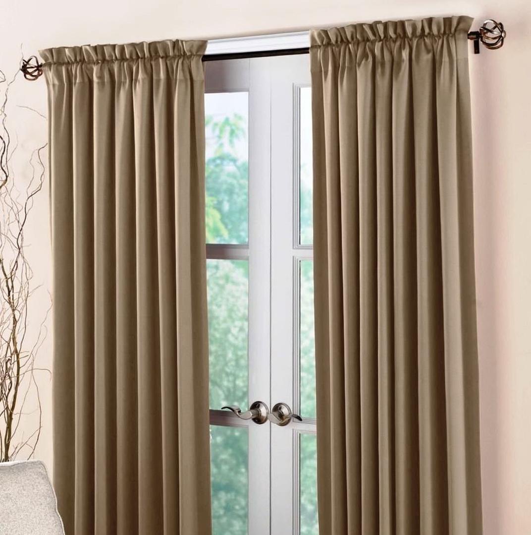 Blackout Curtains Ikea Malaysia Home Design Ideas