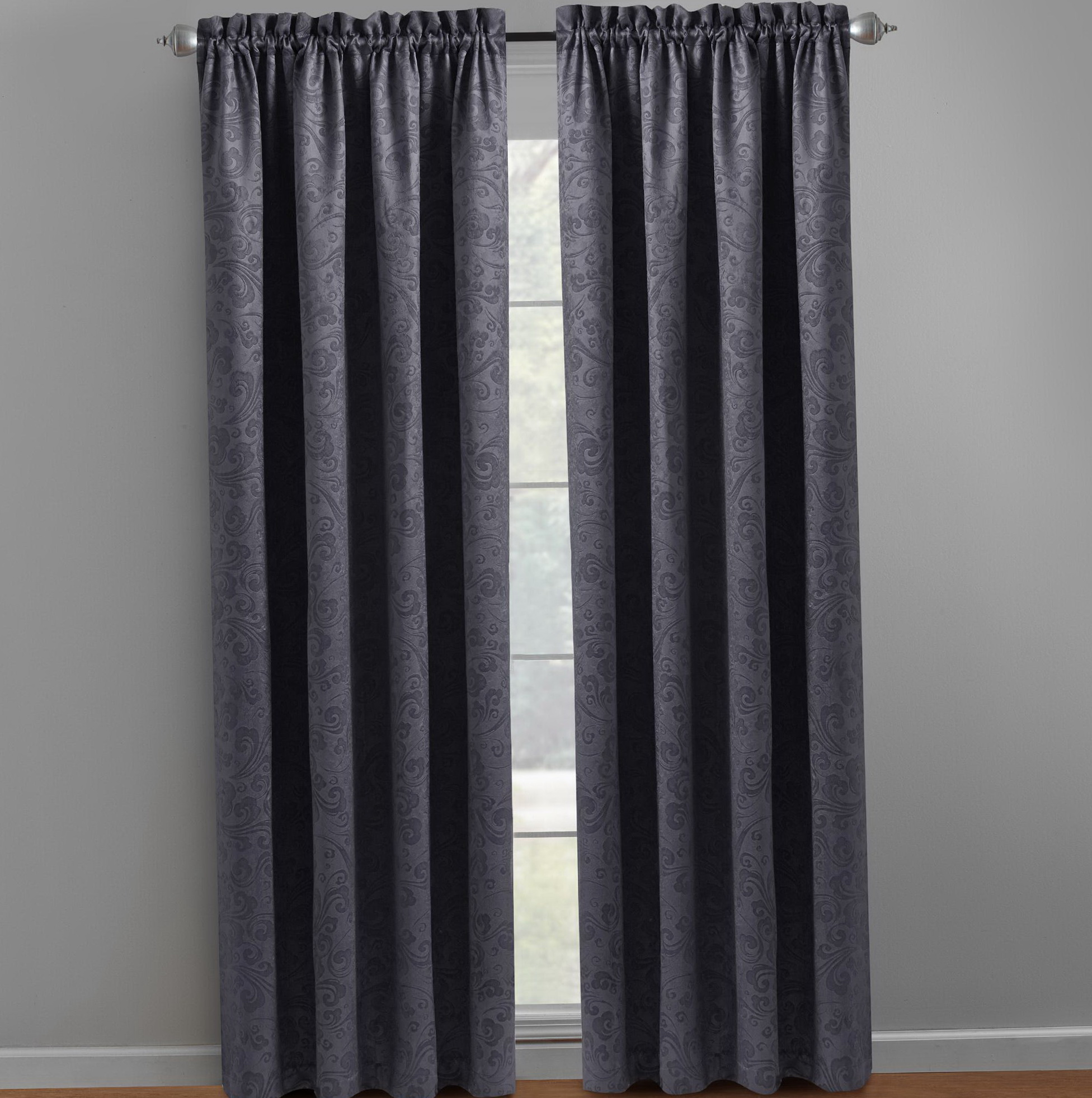 Blackout Curtains In World War 2 | Home Design Ideas for Blackout Curtains Ww2  111ane