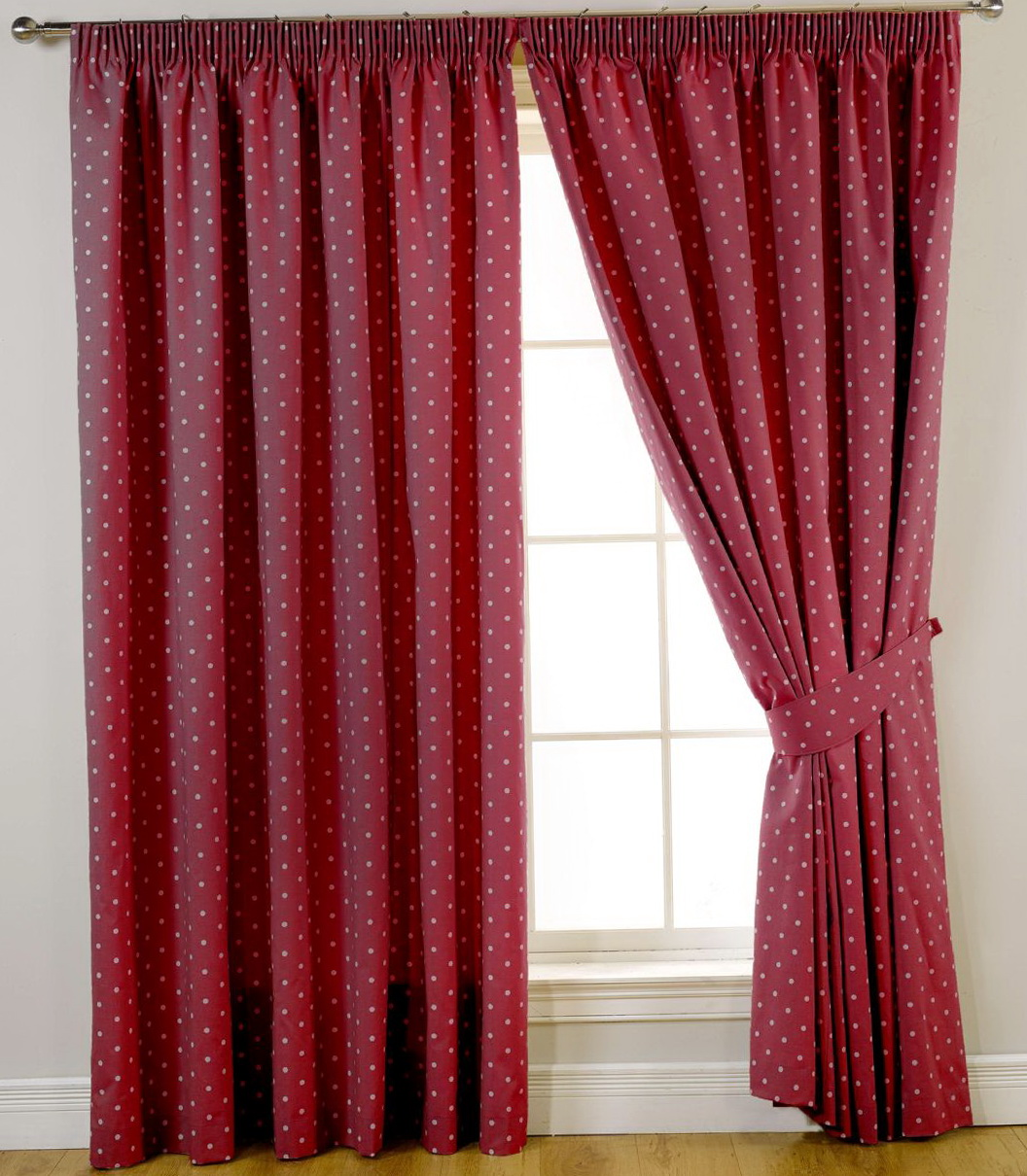 Blackout Curtains Uk