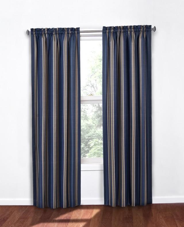 Curtains On Sale Walmart Home Design Ideas