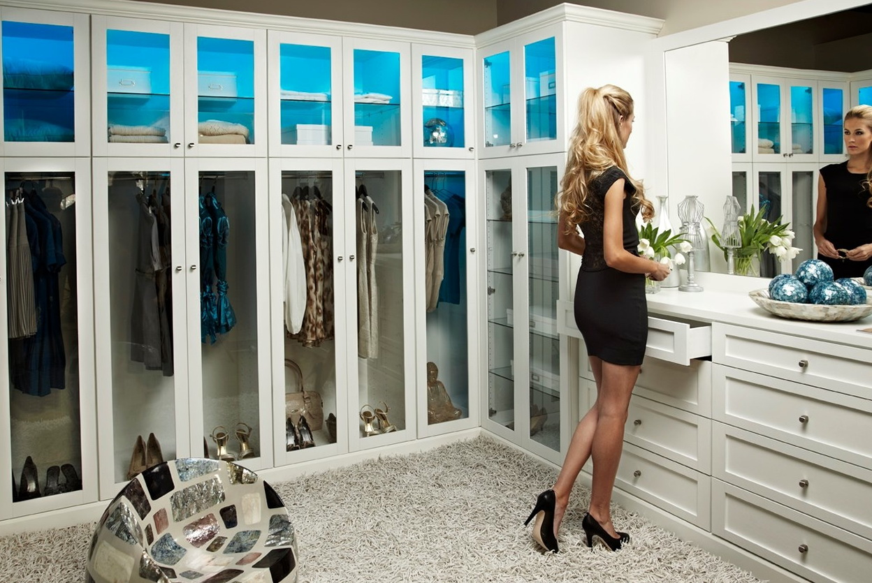 California Closets Commerce Mi | Home Design Ideas