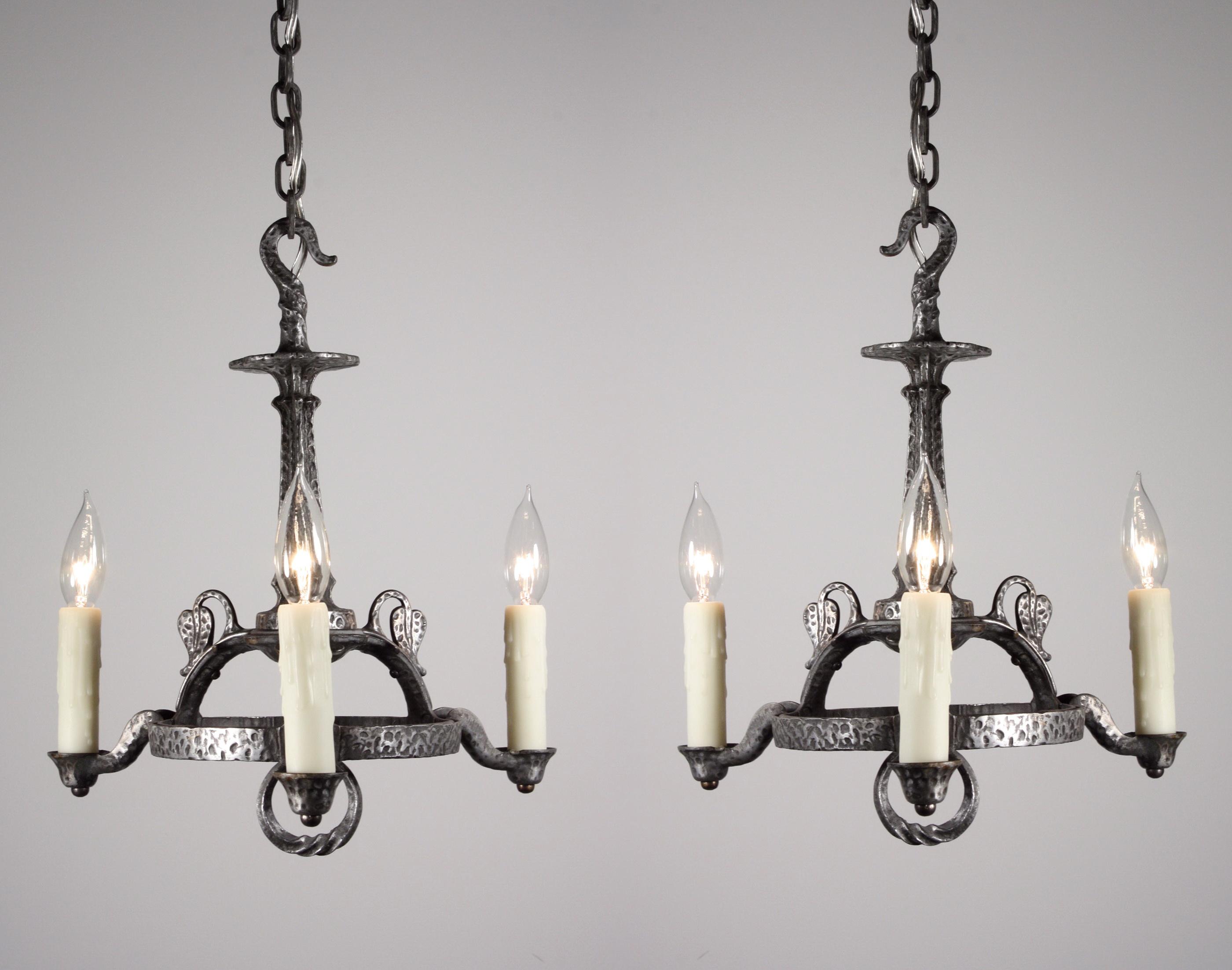 Cast iron chandelier for sale home design ideas - Chandelier for sale ...
