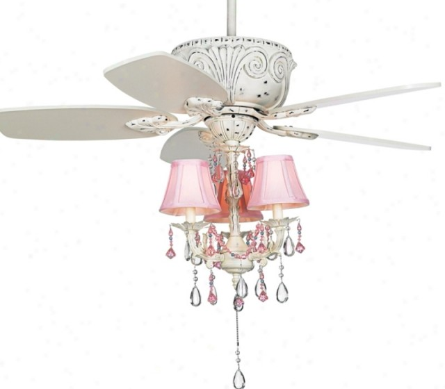 Chandelier ceiling fan canada home design ideas ceiling fan with chandelier for girl aloadofball Image collections