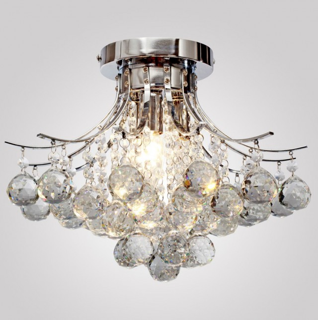crystal fan of the ceiling combo beauty home chandelier for infinite