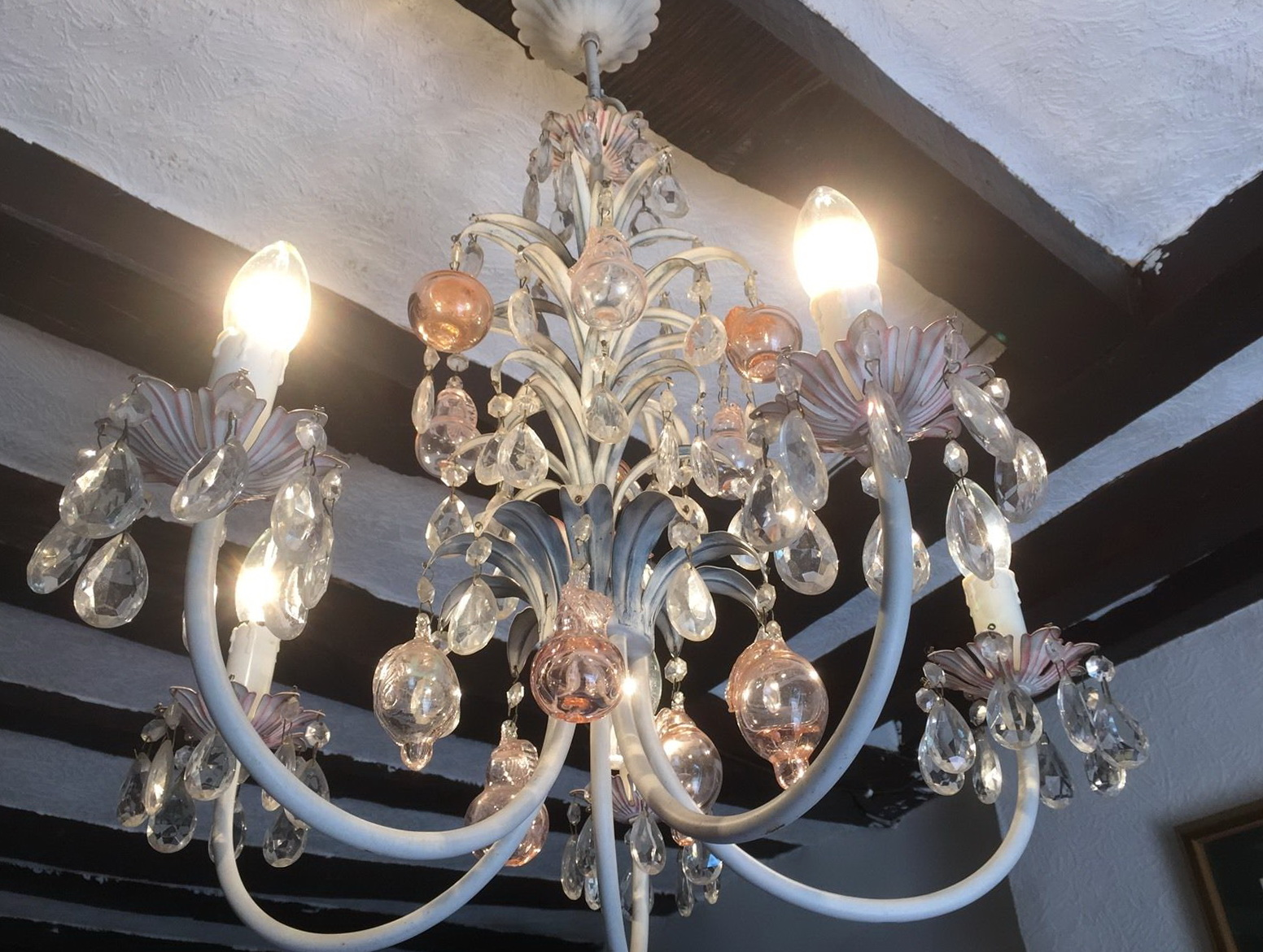 Chandelier Candle Covers Nz Home Design Ideas