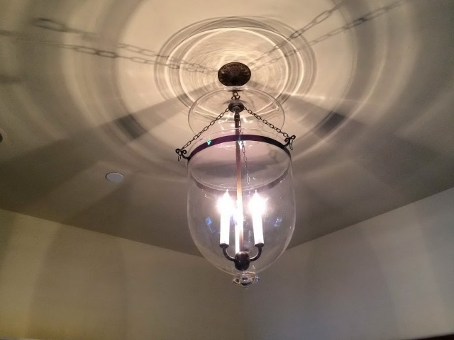 Chandelier Cleaning Services Cape Town