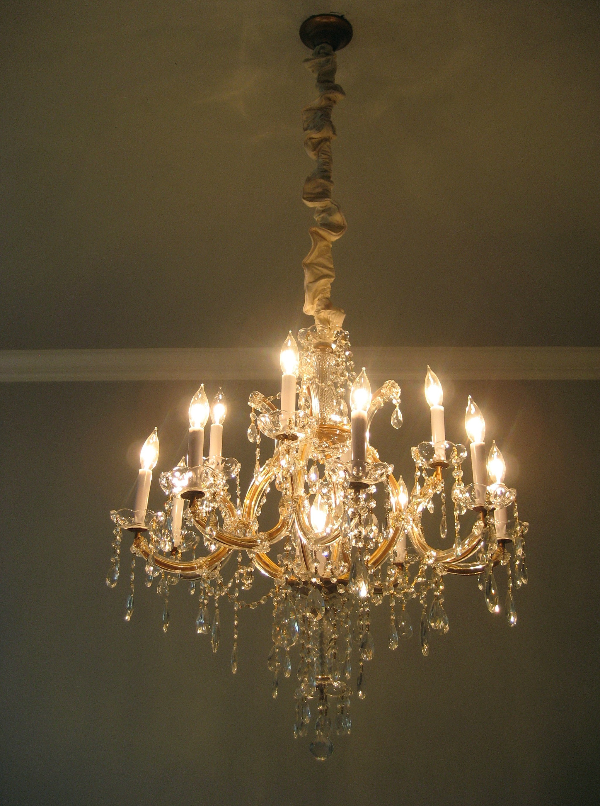 Chandelier Cord Cover Pottery Barn Home Design Ideas