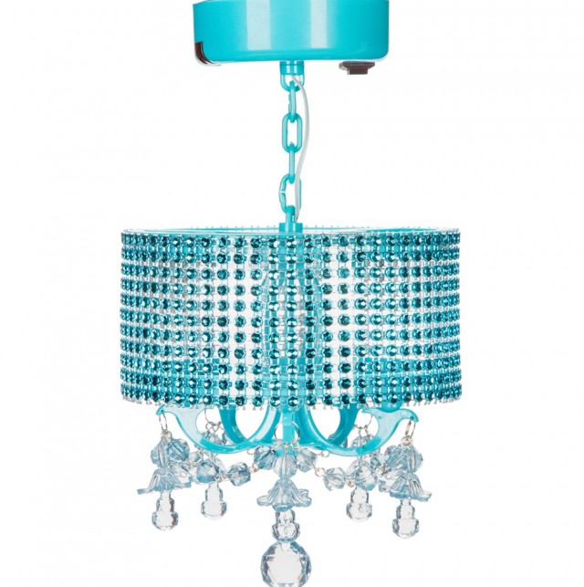 Chandelier For Locker Target