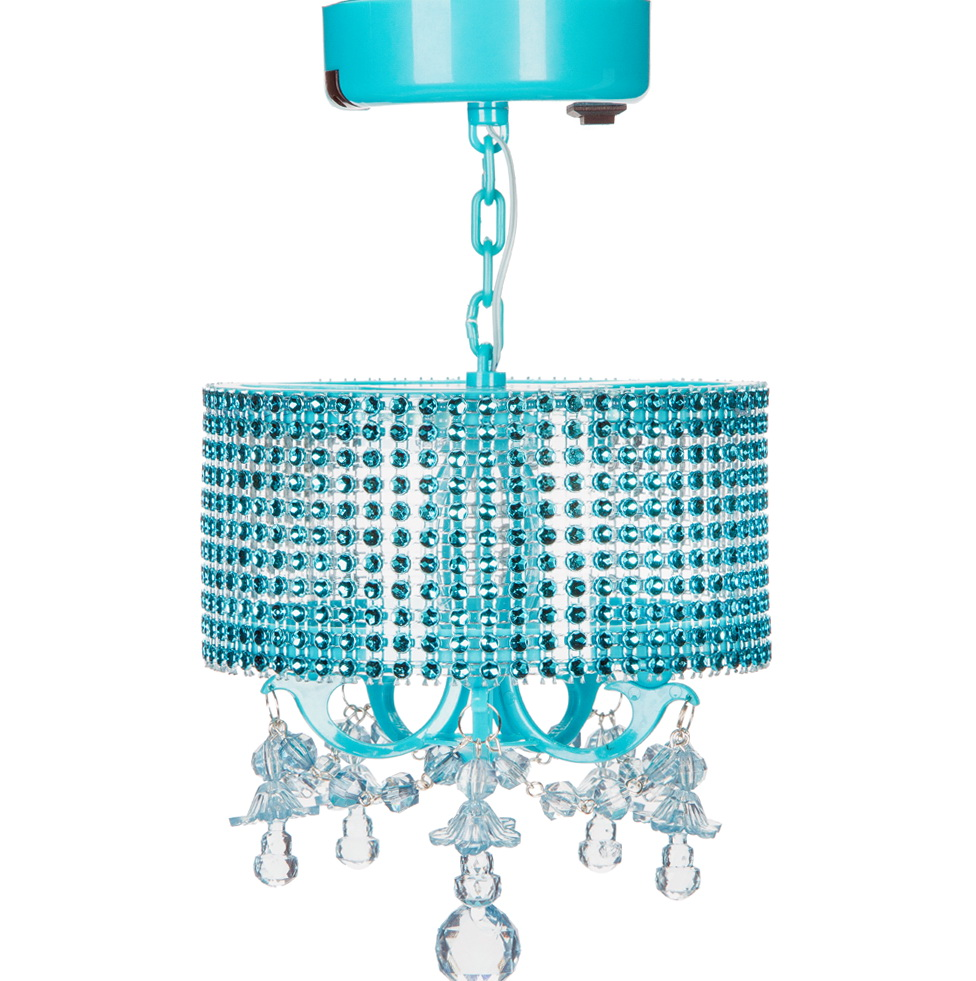 Chandelier For Locker Target Home Design Ideas