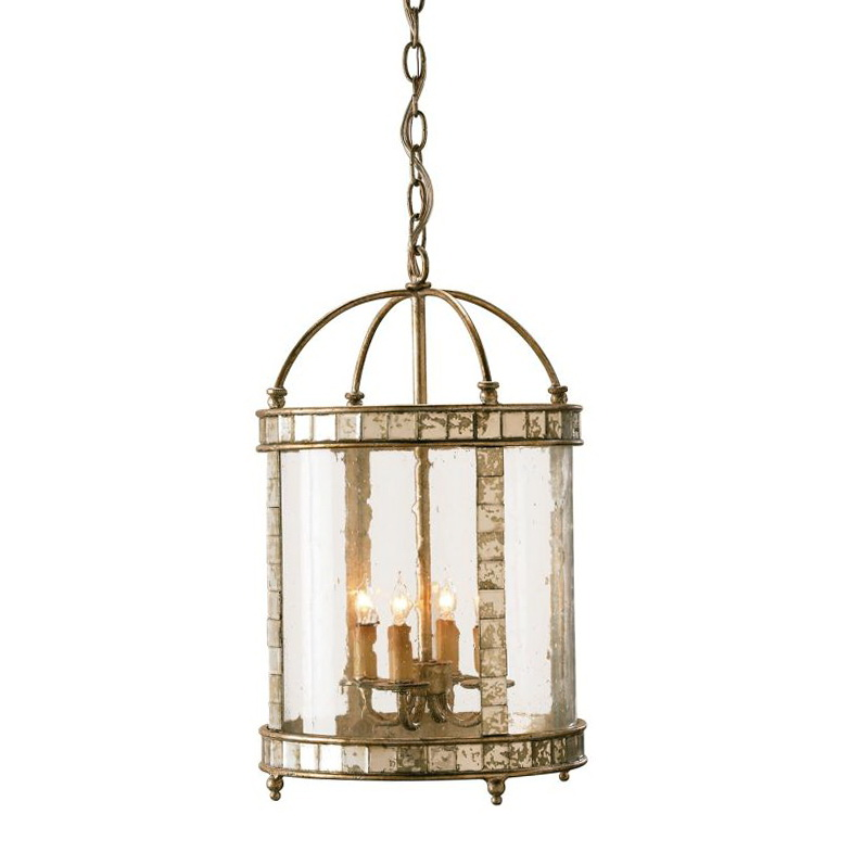 Chandelier For Small Foyer Home Design Ideas