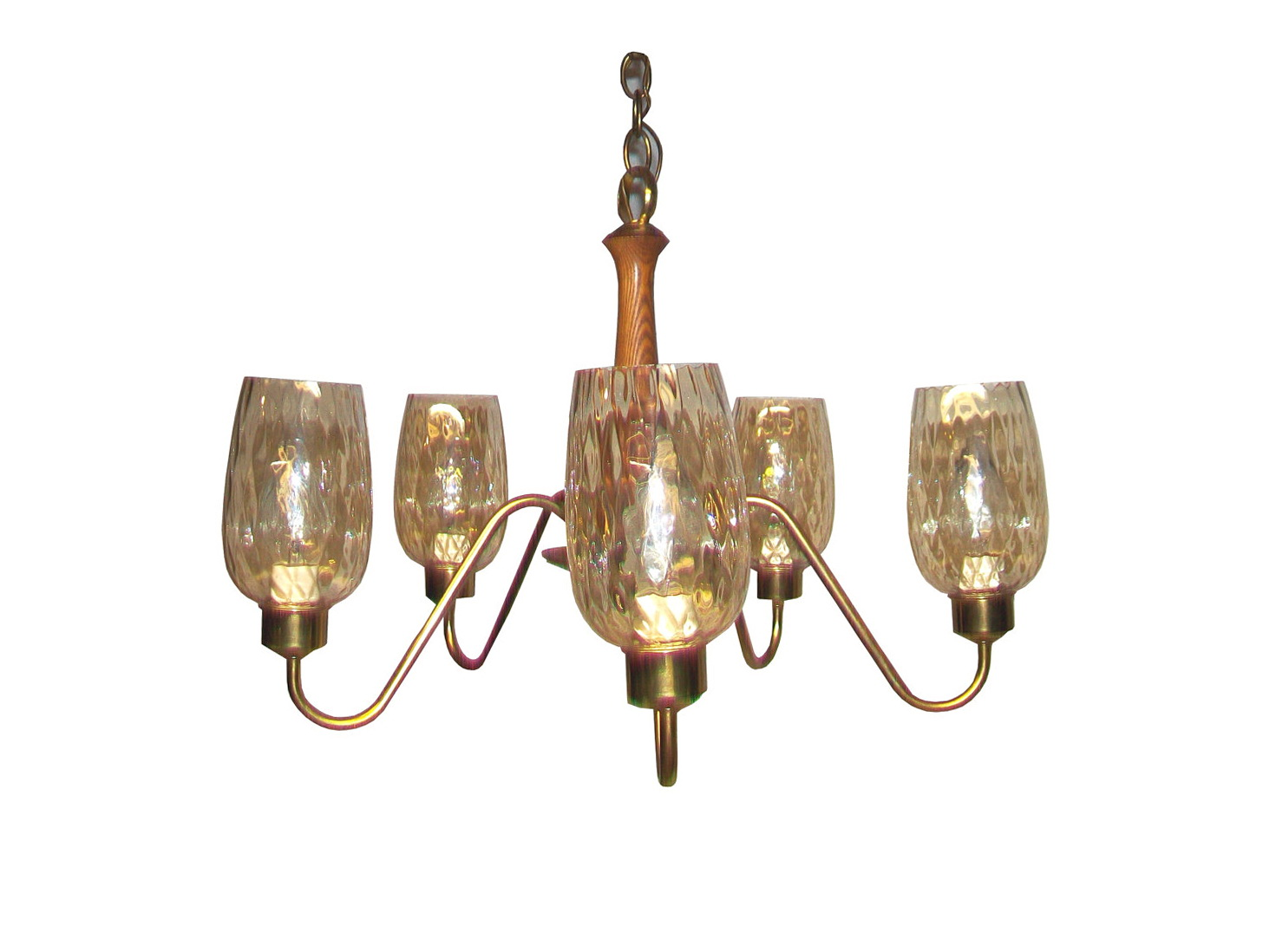 chandelier replacement glass globes