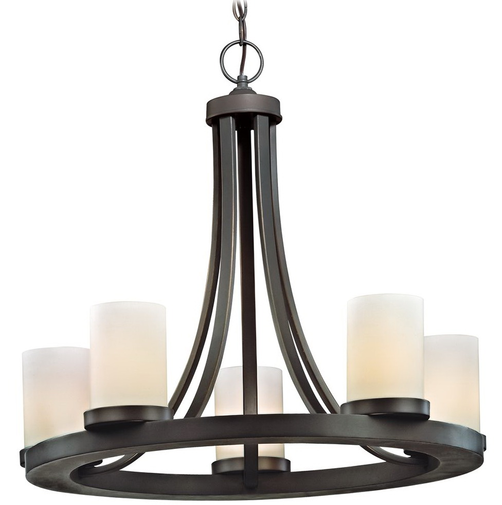 Chandelier With Real Candles Home Design Ideas