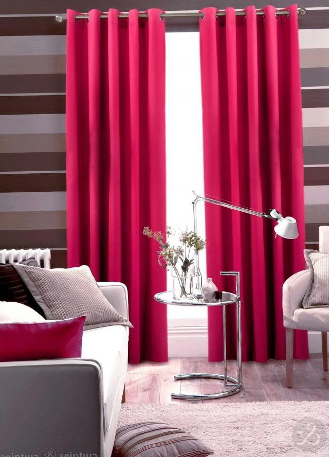 Childrens Blackout Curtains Asda Home Design Ideas